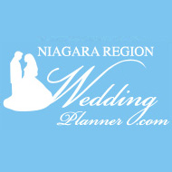 Niagara Region's Wedding Show for Everyone